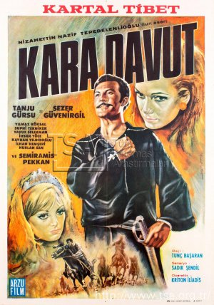 kara_davut_1967 (2).jpg