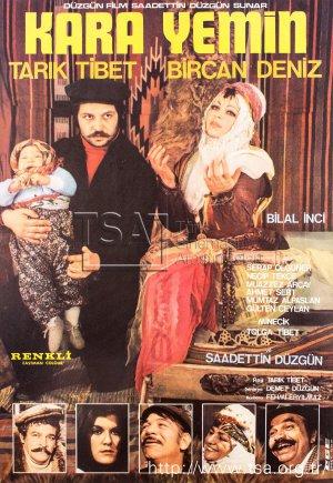 kara_yemin_1975.jpg
