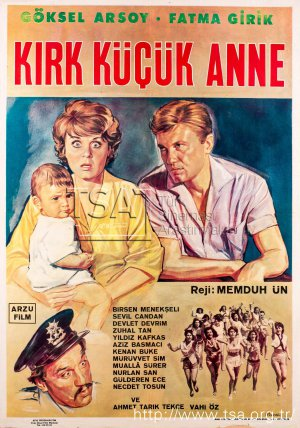 kirk_kucuk_anne_1964.jpg