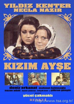 kizim_ayse_1974.jpg