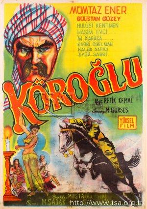 koroglu_1945.jpg