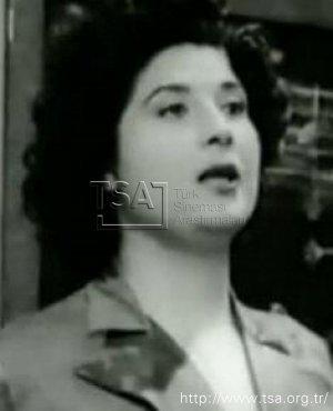 Luiza Nor