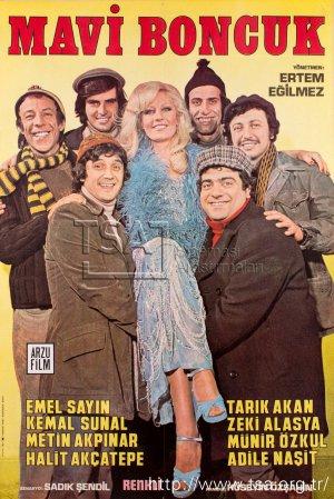 mavi_boncuk_1974.jpg