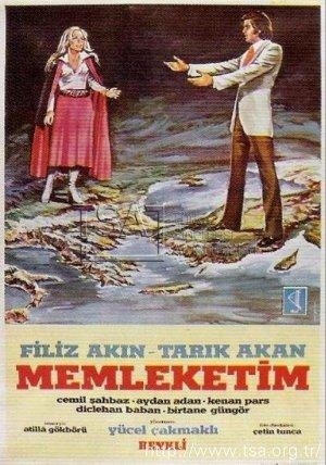 memleketim_1974 (3).jpg
