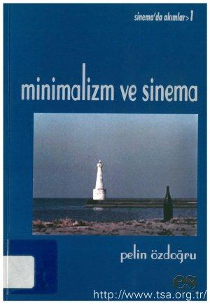 Minimalizm ve Sinema