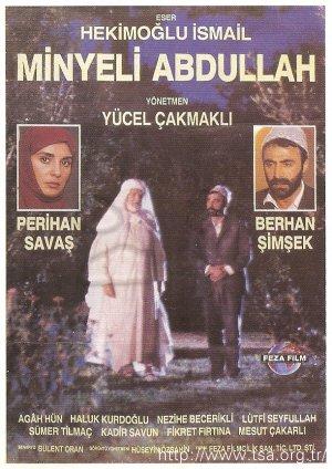 minyeli_abdullah_1990.jpg
