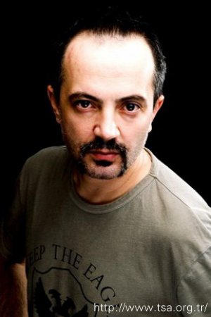 Murat Akkoyunlu