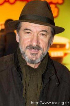 Mustafa Uzunyılmaz