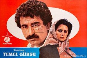 nasil_isyan_etmem_1982 (2).jpg