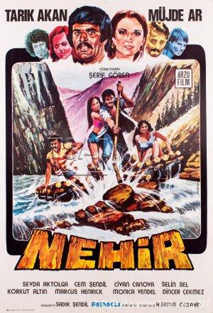 nehir_1977 (2).jpg