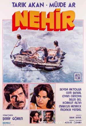 nehir_1977.jpg