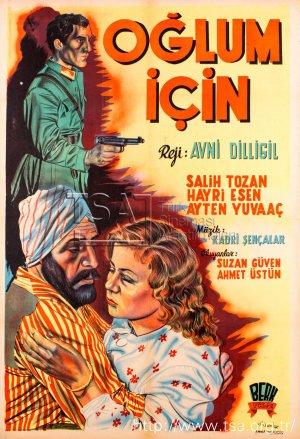 oglum_icin_1950.jpg