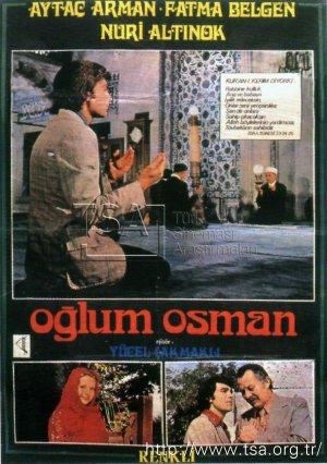 oglum_osman_1973 (3).jpg