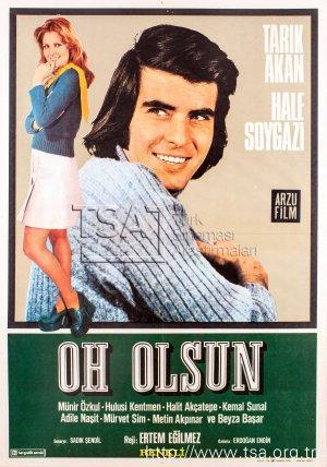 oh_olsun_1973.jpg