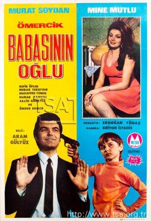 omercik_babasinin_oglu_1969.jpg