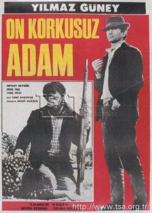 on_korkusuz_adam_1964 (turvak).JPG