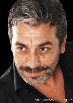 Orhan Aydın (2)