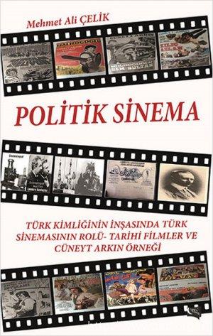 Politik Sinema