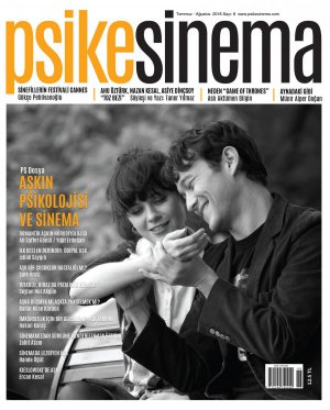 PS Dosya: Aşkın Psikolojisi ve Sinema