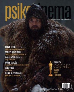 PS Dosya: Oscars - Oscar Aday Filmleri