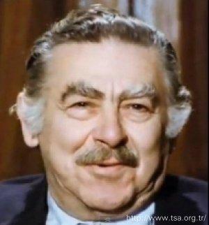 Renan Fosforoğlu
