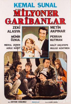 salak_milyoner_1974 (2).jpg