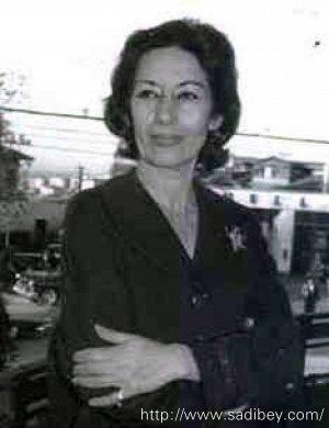 Samiye Hün