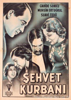 sehvet_kurbani_1940.jpg