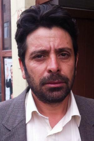 Selim Erdoğan