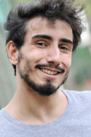 Selim İşçan