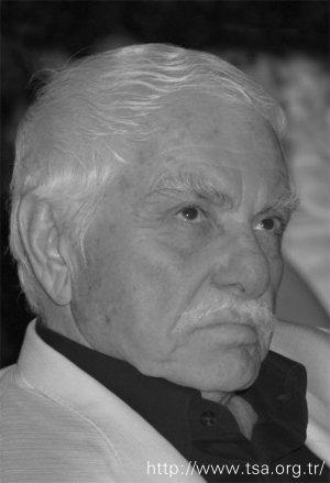 Semih Sergen