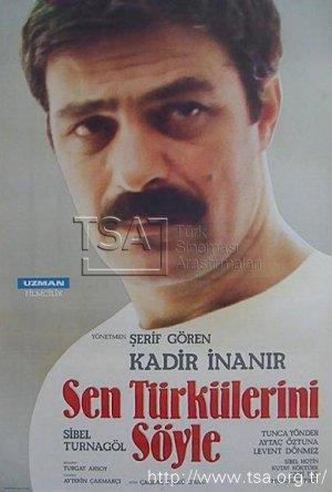 sen_turkulerini_soyle_1986.jpg