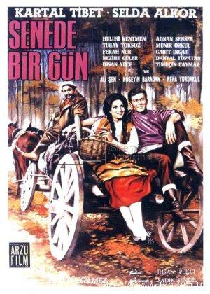 senede_bir_gun_1965 (3).jpg
