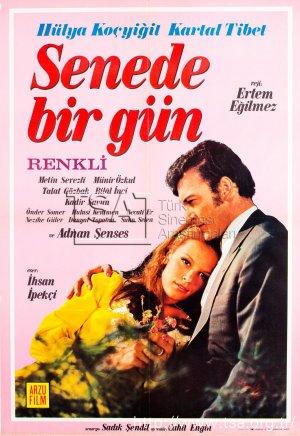senede_bir_gun_1971 (2).jpg