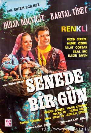 senede_bir_gun_1971.jpg