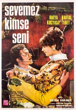 sevemez_kimse_seni_1968.jpg