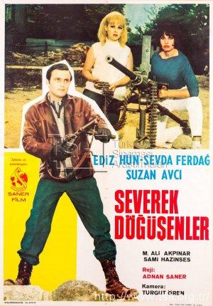 severek_dovusenler_1966.jpg