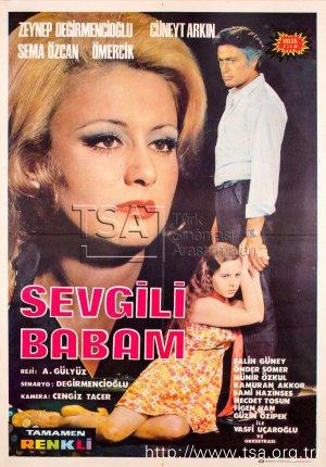 sevgili_babam_1969 (2).jpg