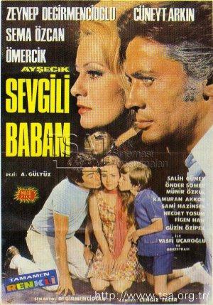 sevgili_babam_1969 (3).jpg