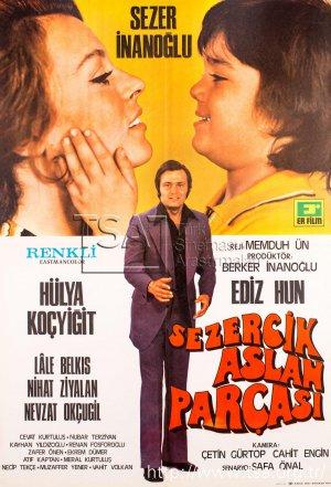 sezercik_aslan_parcasi_1972 (2).jpg