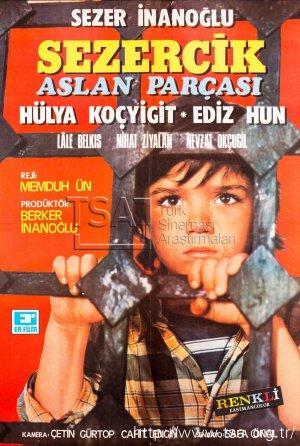 sezercik_aslan_parcasi_1972 (3).jpg