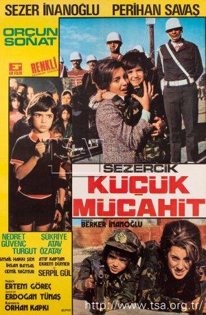 sezercik_kucuk_mucahit_1974.jpg