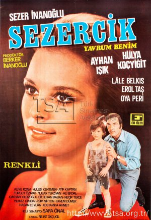 sezercik_yavrum_benim_1971 (2).jpg