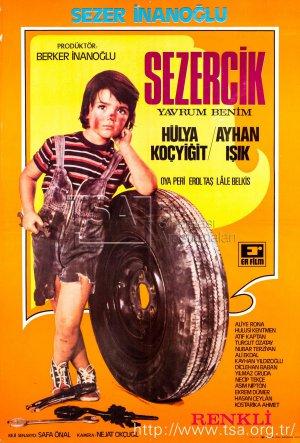sezercik_yavrum_benim_1971.jpg