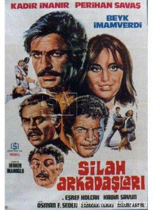silah_arkadaslari_1977 (2).jpg