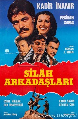 silah_arkadaslari_1977.jpg