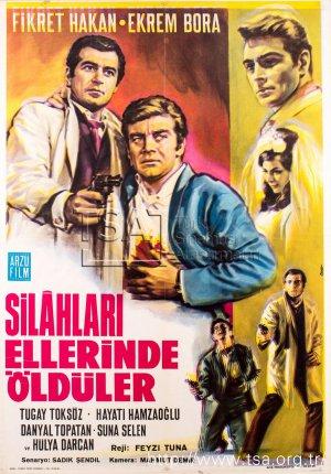 silahlari_ellerinde_olduler_1967.jpg