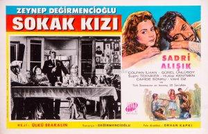 sokak_kizi_1966.jpg