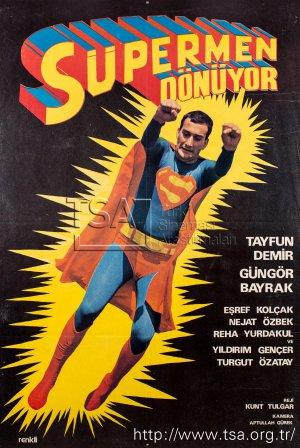 supermen_donuyor_1979.jpg