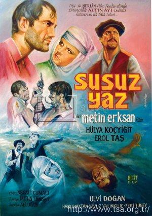 susuz_yaz_1963 (3).jpg